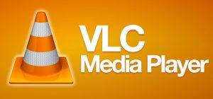 INSTALLATION DE L'IPTV SUR VLC PLAYER