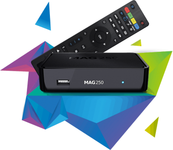 iptv subscription for mag250